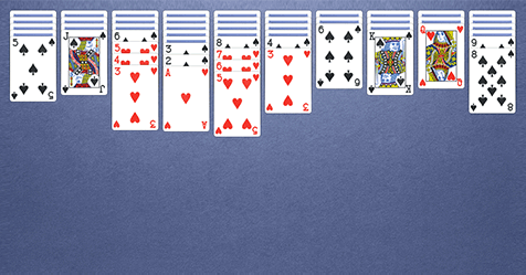 Https Spider Solitaire